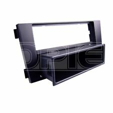 Celso Fascia Panel-Audi A6 (2001-2004) - simple o doble DIN (AFC5113)