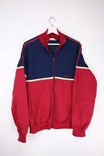 Manteaux et vestes adidas taille S pour homme | Achetez sur eBay