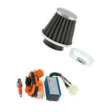 Nouveau Authentique Bosch 1004336599 Carbone Brosse Support VW 02B911209E FIAT 77364102