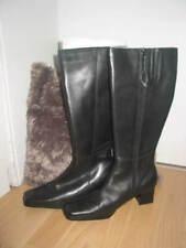 Janet D in Damenstiefel & Stiefeletten günstig kaufen | eBay