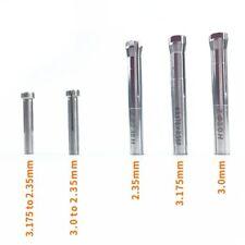 1pcs Dental Micromotor Collet Chuck for SAEYANG MARATHON Polishing Handpiece