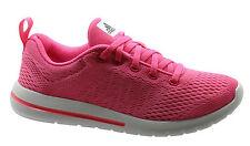 Adidas Sneakers Trainers Element Urban Run W M29301 Scarpe Donna 39 1/3 UK 6