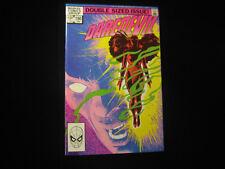 Daredevil #190 (Jan 1983, Marvel) HIGH GRADE
