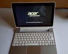 Acer Iconia W511 Komplett - Zustand bitte lesen