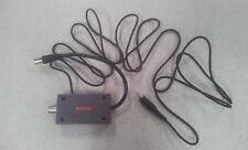 Genuine Nintendo SNES & NES Rf Antenna Cable