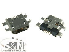 Original ASUS Google Nexus 7 Micro USB Cargador hembra puerto pins entrada