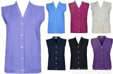 Unbranded Sleeve Jumpers & Cardigans for Women