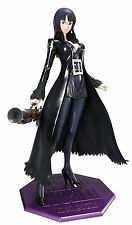 MegaHouse Excellent Model One Piece POP Strong Edition Sanji 1/8 Figure