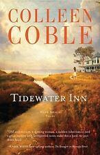 Tidewater Inn: A Hope Beach Novel