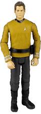 "Star Trek (2009) Pike 6"" Action Figure"