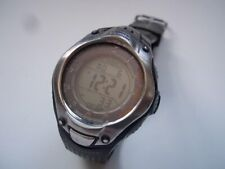 Casio PAG-70 Pathfinder solar watch. Compass/Altimeter not accurate. SOLD AS-IS.