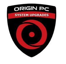 Origin PC Desktop Upgrade - Bluray/DVD Internal Drive