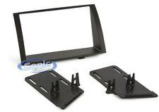 Metra 95-7340B Double DIN Installation Dash Kit for 2011-13 Kia Sorento