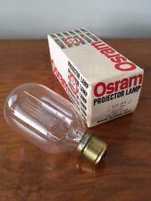 A1/8 CP8 Projector / Theatre/ Photographic fresnel Spotlight Lamp Bulb 500w 240v