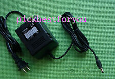 Power Supply Adapter For ROLAND GR-20GK GR-20S GR-33 BOSS GX-700 GS-10 #HG73 YD