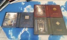 The Lord of the Rings Trilogy: Extended Versions DVD BOX SET (2005) Elijah Wood