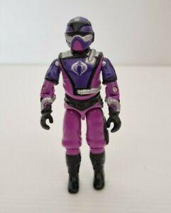 G.I. Joe Techno-Viper