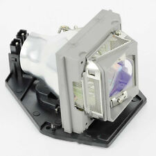 EC.J6400.002 Brand New Original OEM Bare Lamp with Housing for ACER P7290