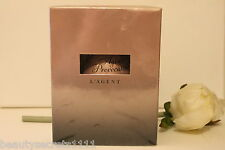 Agent Provocateur - #L' Agent - 100ml-BRAND NEW & BOXED