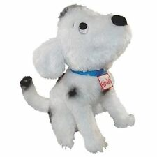 Rocket Learned To Read Plush Stuffed Animal 9 inch Merry Makers