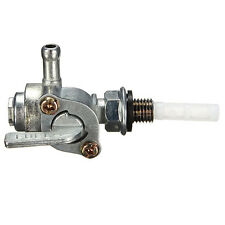ON/OFF Fuel Shut Off Valve Tap Switch for Generator Engine Oil Tank Novelty Gift