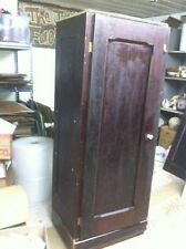 Bon Antique Armoires U0026 Wardrobes (1950 Now)