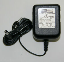Korg KA183 / A30950 / JameCo 163628 Replacement Power Supply Adapter