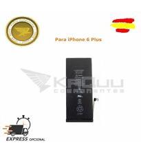 Bateria para iPhone 6S A1633 A1688 COMPATIBLE