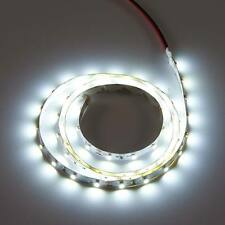 NEW RC Gear Shop LED Light Strip White 1 Meter RGZQ3103