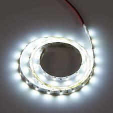 NEW RC Gear Shop LED Light Strip White 1 Meter RGZQ3103