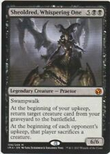 Sheoldred, Whispering One X 1 Iconic Masters M-NM