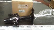 5430269F26 - STRUT ASSY RH Front Suspension 1997 Nissan