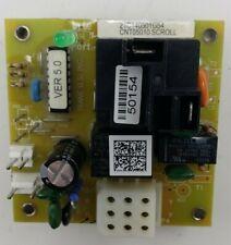 Trane Defrost Control Board CNT05010 21C140501G54
