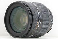 """""""EXCELLENT"""" NIKON AF Nikkor 28-200mm f/3.5-5.6 1:3.5-5.6 D Zoom Lens For F Full"""