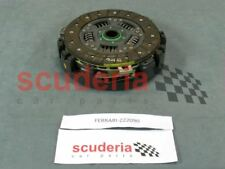Ferrari 222090 Complete Clutch Replacement Genuine OEM Part Fits Ferrari 430