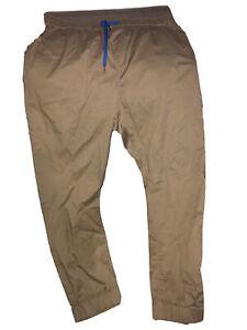LRG Mens Cc Ts Cargo Pant Big and Tall
