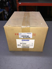 Box of 12 HOWARD METAL HALIDE LAMP 150w MOGUL mh150/U