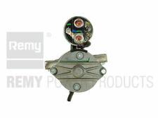 Remy 97162 New Starter