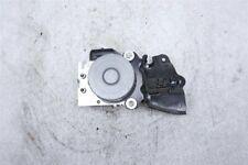 Toyota 44050-42131 ABS Modulator
