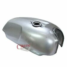 Norton Commando Fuel Tank 750/850cc 06-2701