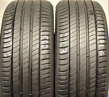 2x Sommerreifen Michelin Primacy 3 225/50 R17 94W  6,0mm C23