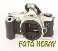 Canon EOS 500n funda neopreni cámara reflex 2600025