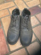 barbour boots size 8
