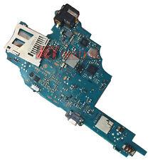 Original Main Logic Board Motherboard For PSP-3000 TA-095 USA Version