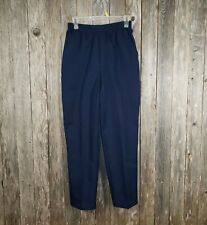New Donnkenny Womans Size10 Short Pull On Pants 4 Different Colors NWTs