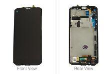 Genuine LG Q8 H970 LCD Screen & Digitizer - ACQ89428011
