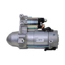 DENSO 280-0370 Remanufactured Starter