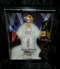 Mattel Toys 2000 Movie Star Hollywood Premiere Collection Doll