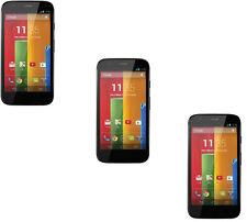 Clear Film Screen Protector Guard for Motorola Moto G Xt1032 / Google Play Phone