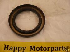Yamaha ATV aceite/oil Seal OEM 93102 - 43341